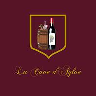 La Cave d'Aglae